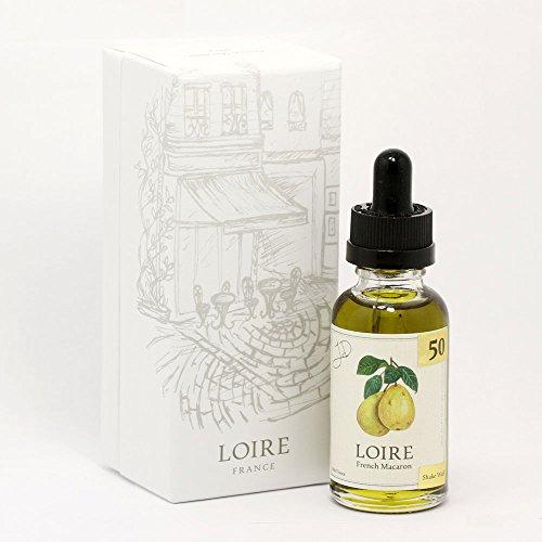 Loire-Hemp-Extract-50mg-Pear-Macaron-Tincture