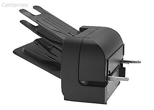 3-bin Stapling Mailbox - printer mailbox with stapler - 900 sheets - Centernex update