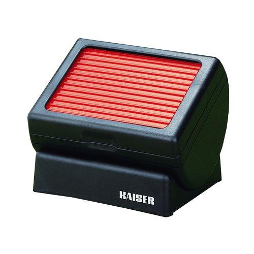 Kaiser Darkroom Safelight (204018)