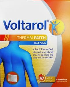 voltarol-thermalpatch-heat-patch-x-4