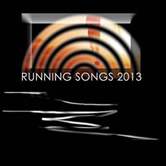 Running Songs 2013: your Running & Jogging Dubstep Music Playlist ...