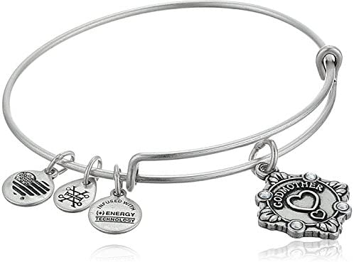 Alex Ani Womens Because Godmother