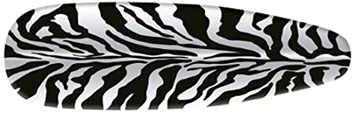 Rayen 6284.15 Ironing Board Cover (Black Iron Board Cover compare prices)
