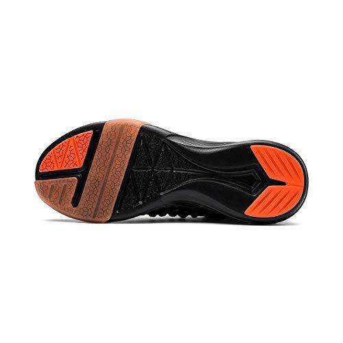 firecracker Homme Puma 01 Fusefit Fitness Unrest Mantra De Chaussures Black x8wF8YqB7