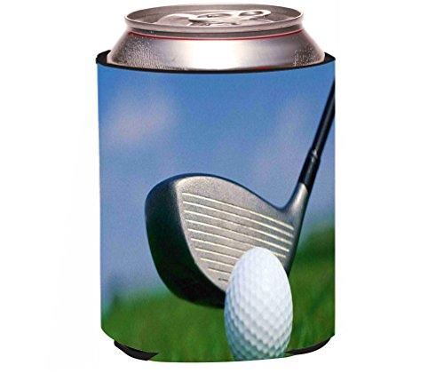 Rikki Knight Design Drinks Cooler