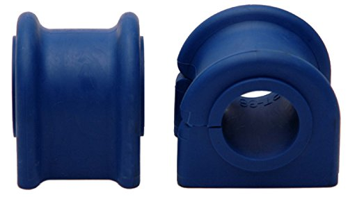 ACDelco 45G1465 Professional Front Suspension Stabilizer Bushing -