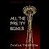 All the Pretty Bones (The Hunted Book 1)