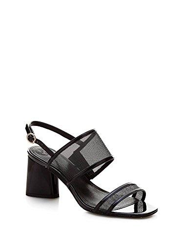 Fashion Women's Guess Women's Sandals Fashion Guess Sandals PwqXOTW