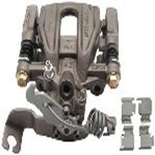 Pro Braking PBF7679-SIL-SIL Front Braided Brake Line Silver Hose /& Stainless Banjos