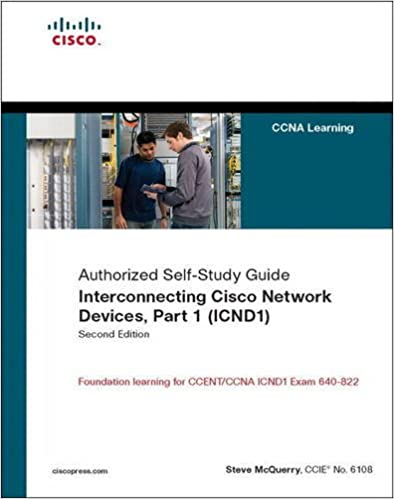 Cisco | Site For Free Download Books