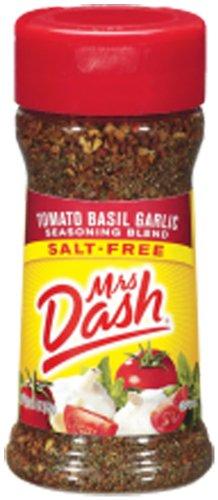 mrs-dash-tomato-basil-garlic-salt-free-seasoning-20oz-2-pack
