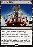 Cards In Magic The Gatherings - Best Reviews Guide
