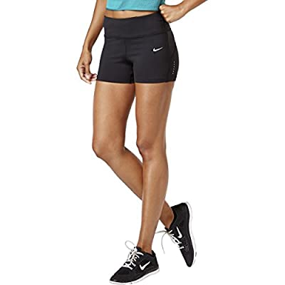 NIKE Womens Active Runnint Shorts