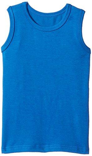 Abilitations HuggME Tank Top, Blue, XX-Small