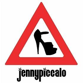 Amazon.com: Jenny Piccalo: Jenny Piccalo: MP3 Downloads