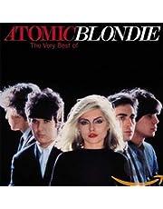 Atomic: Greatest Hits