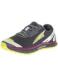 Altra Women's Lone Peak 2 Trail Running Shoe