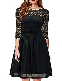 Amazon Com Plus Size Cocktail Dresses Clothing Shoes Jewelry