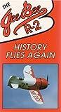 The Gee Bee R-2: History Flies Again
