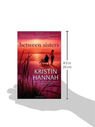 Between-Sisters-A-Novel-Random-House-Readers-Circle