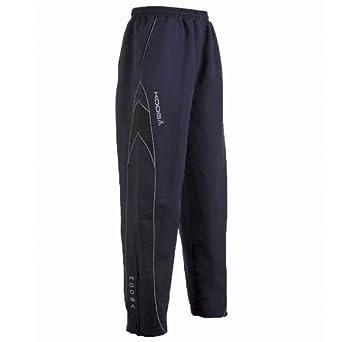KooGa Hybrid - Pantalones de chándal Modelo Sports Vortex para ...