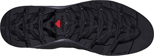 Salomon-Mens-X-ALP-LTR-GTX-Hiking-Shoes