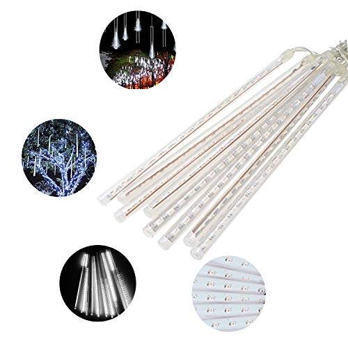 Christmas Led Icicle Light Sticks