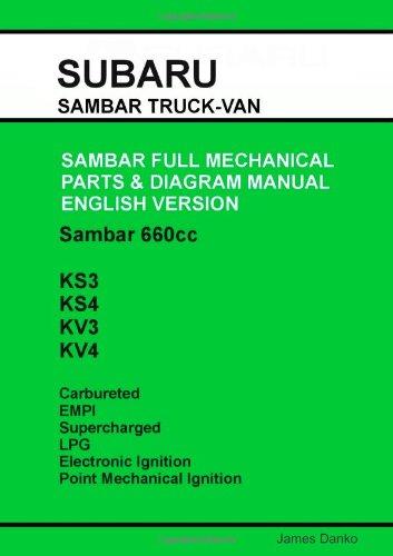 subaru-sambar-english-parts-diagram-manual