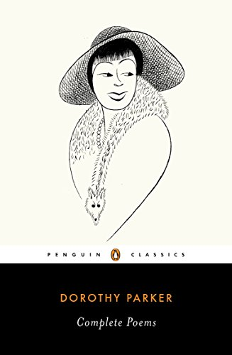 Complete Poems (Penguin Classics)