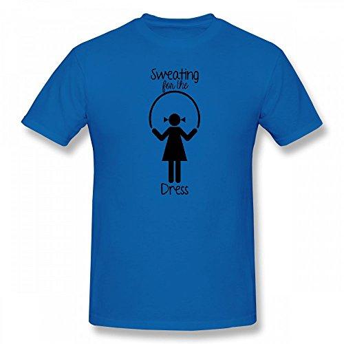 Blu Personalizzati Shirts55 Degli Uomini Vestiti Di shirt Mens Per Ralph Personalizzabili Stephanie T Sudorazione I Tee qUZ1qBF