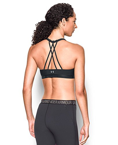 Under Armour Women's Armour Strappy