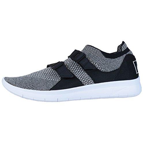 Nike ESS uomo pale white Breakline grey da black allenamento Da CCwW7pUqr