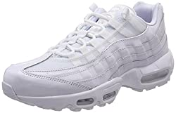 Nike Wmns Air Max 95 - Size 5 Us