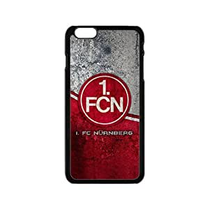 FCN Brand New And High Quality Hard Case Cover Protector For Iphone 6 by icecream design