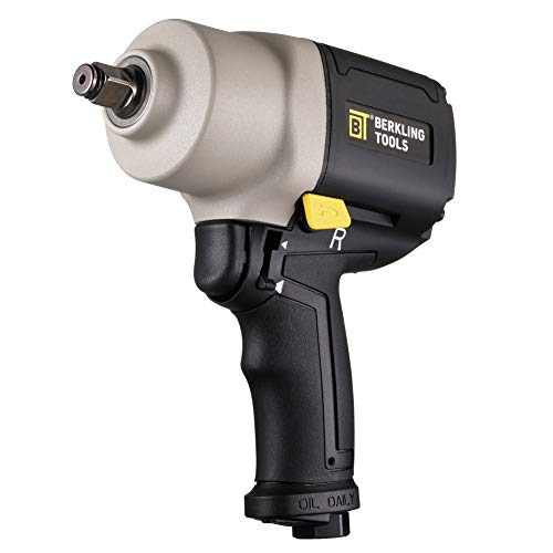 Berkling Tools 2463T 1/2