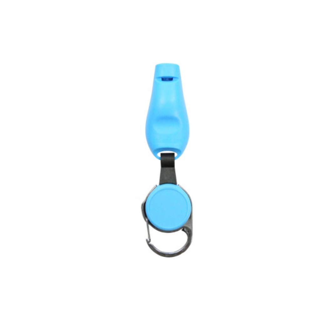 XIMINGJIA Dog Whistle, pet Supplies, Professional Puppy ultrasonic Whistle, Stop Barking, Plastic Whistle. by XIMINGJIA