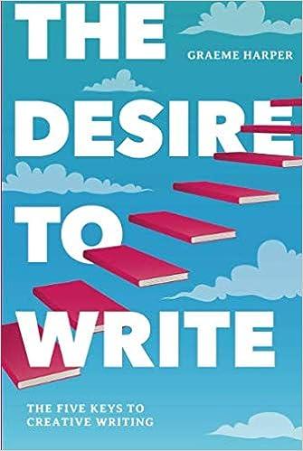 Department of Writing and Rhetoric