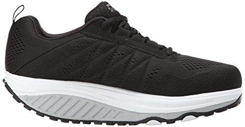 Chaussures Skechers - Shape-Ups 2.0 noir/blanc Taille: 36.5