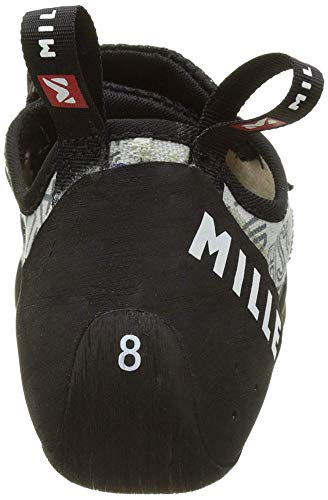 Millet Millet Chaussures D D Millet Chaussures D Chaussures nW6Fxzz