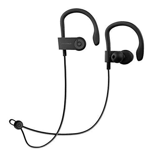 Beats Powerbeats Wireless Ear Headphones
