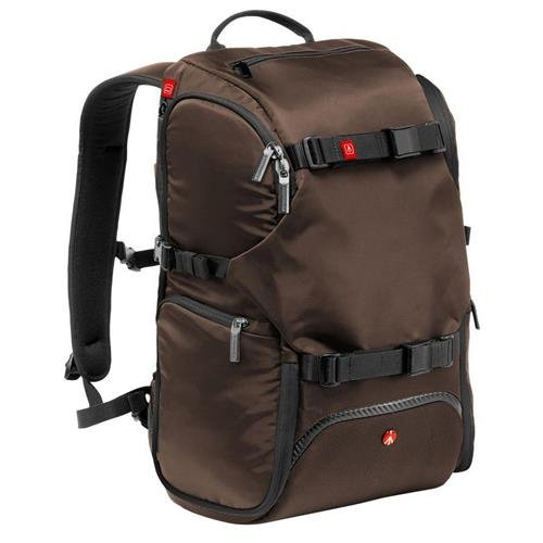 manfrotto-mb-ma-trv-bw-advanced-travel-backpack-brown