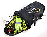 Notch Pro Deluxe Rope Bag