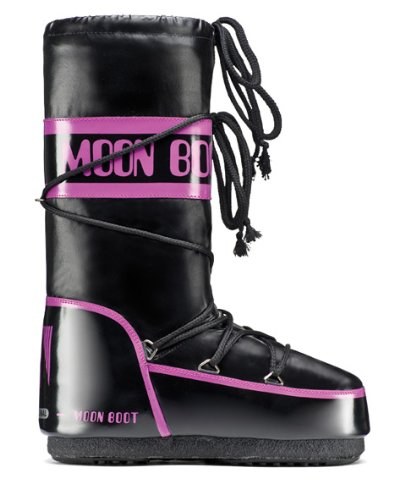 Moon Splash Boot Moon Moon Splash Boot ZZwvr