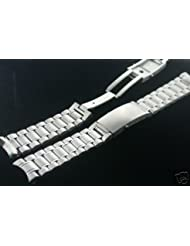 Watch Band for Omega Watch Heavy Speedmaster 20mm Part