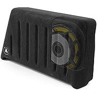 JL Audio SB-J-UNLTD4DR/13TW5