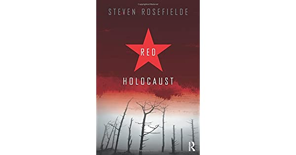 Red holocaust livros na amazon brasil 9780415777575 fandeluxe Image collections