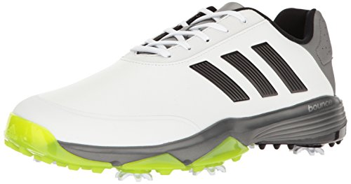 adidas-Mens-Adipower-Bounce-WD-Ftwwht-Golf-Shoe