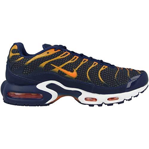 Max Nike 852630 Air Baskets 408 Plus SawZ7qO