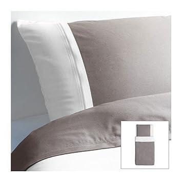 99 Ikea Bettwasche Weis Ikea Bettwasche Weiss Muedfoundationorg