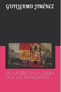 Las rapadas. El franquismo contra la mujer Siglo XXI de España ...